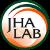 Jha Lab